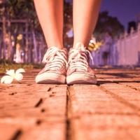Skechers: La comodità assoluta per sportivi e non!
