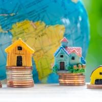 Mutui: a maggio in Italia tassi fra i più bassi al mondo