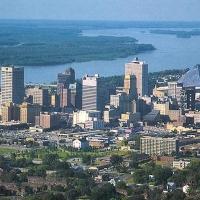 A Memphis si muore più di overdose che di coronavirus