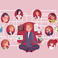 Fase 2: migliorare la gestione dei lavoratori e dei loro comportamenti
