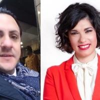 """""""CIRCOLI DELLA LEGA DEI MERIDIONALI"""", AIELLO E ZIZZO CONTRO CANDIANI:"""