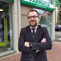 Un'assicurazione contro il Covid-19 per il personale delle Farmacie Comunali