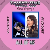 LE INTERVISTE DI TALENT-TIME: VI.VO DUET