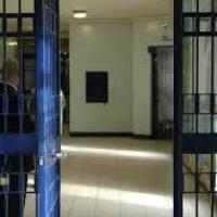 Polizia Penitenziaria, dal Sappe nuovo appello alla tutela del personale