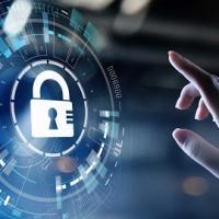 Avast: come proteggersi dalle violazioni dei dati