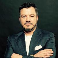 Giuseppe Coccimiglio Talent scout della musica italiana