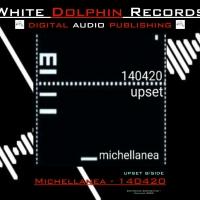 Online é uscito il nuovo singolo dei Michellanea :