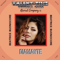 LE INTERVISTE DI TALENT-TIME: BEATRICE BUONOCORE