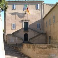 Il sindaco De Lillis replica all'opposizione sulla questione Urbanistica