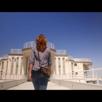 Vivi la tua vacanza da favola a Senigallia, il video promozionale è una carica di energia
