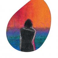 """""""Cercando la mia Itaca"""", il nuovo romanzo di Fulvio Drigani"""