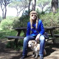 Intervista di Alessia Mocci a Brina Maurer: vi presentiamo Vocabolari e altri vocabolari