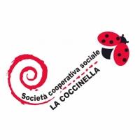 LA COOPERATIVA SOCIALE LA COCCINELLA di ANZIO in EPOCA COVID