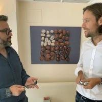Grande evento in Galleria Umberto I a Napoli