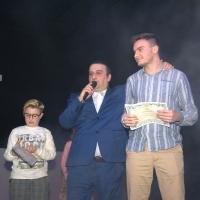 Andrea Magini annuncia l'ingresso di The Best su Ncg Television