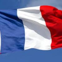 La Francia si risveglia più bella di prima
