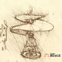 Consulenza Finanziaria - Studio associato Biagi