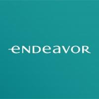 Call4Women, ecco le imprenditrici scelte da Endeavor  per il programma di crescita