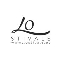 Laltroufficio presenta il suo e-commerce: LoStivale.eu