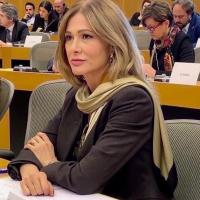 """AGRICOLTORI E ALLEVATORI, DONATO (LEGA): """"LE SCELTE DELL' UNIONE EUROPEA RISCHIANO DI PENALIZZARE UN SETTORE GIÀ IN PROFONDA CRISI, AFFOSSANDOLO DEFINITIVAMENTE ANCHE ATTRAVERSO IL TAGLIO DELLE RISORSE PREVISTE"""""""