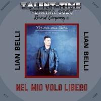 LE INTERVISTE DI TALENT-TIME: LIAN BELLI
