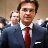 """Pietro Vignali a TGCOM: """"Parma paralizzata per dieci anni ma non cerco vendetta"""""""
