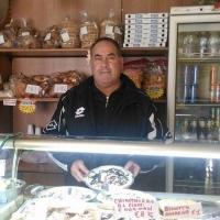 -Brusciano Comunità e mondo dei pizzaioli piangono la prematura morte di Lucio Locuoco. (Scritto da Antonio Castaldo)