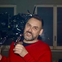 Burning Red in finale alla XIII edizione del Festival Internazionale del Film Corto Tulipani di Seta Nera
