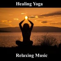 Gli effetti della musica sull'organismo e le 5 nuove playlist più rilassanti.