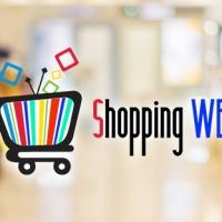 Nasce ShoppingWebTV, la web TV dedicata agli esercizi commerciali cittadini…