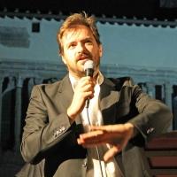 Una visita teatralizzata a Casa Bruschi dedicata al Saracino