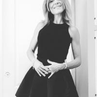 Alessandra Ciuffa: Ho sempre creduto di poter ricominciare e tornare a correre