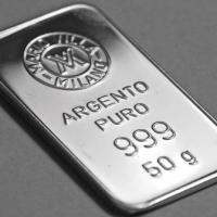 Argento usato, come ricavarne un profitto