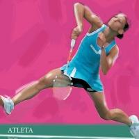 Badminton.News, una nuova testata giornalistica al servizio di uno sport che vuole crescere