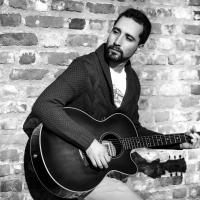 Il Cantautore Incompleto pubblica il singolo A Torino