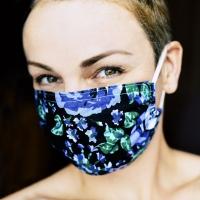 Estate e Fase3: come proteggere la pelle da caldo e mascherine