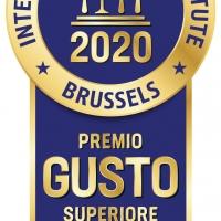 ARRIVANO LE STELLE DEL SUPERIOR TASTE AWARD 2020  PER IDB GROUP UNA SPINTA VERSO I MERCATI INTERNAZIONALI