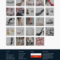 Ceryna: Vendita scarpe da donna online - Nuovo sito online