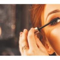 Le nuove Etichette Adesive per Cosmetici , Profumi e Detergenti di Vignoli Graf