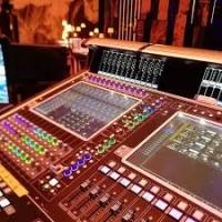 WWW.MYMUZIQS.COM Behringer Pioneer Soundcraft PreSonus Yamaha Midas e altri