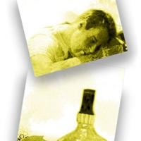 Droghe, farmaci … e alcol Effetti e conseguenze
