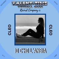 LE INTERVISTE DI TALENT-TIME: CLEO