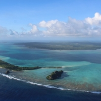 Riflettori accesi su Wallis Island, la nuova opzione per una società offshore