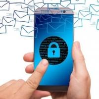 Avast: gli smartphone sono diventati uno dei più importanti obiettivi per gli attacchi informatici