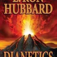 Dianetics  la forza del pensiero sul corpo