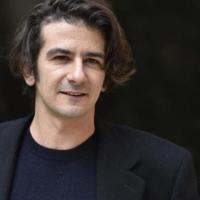 Francesco Mandelli ospite di Lingue a Sonagli