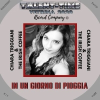 LE INTERVISTE DI TALENT-TIME: CHIARA TRIGGIANI