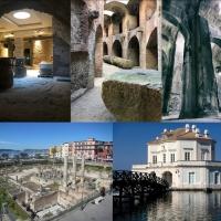 Turismo e Servizi Srl:  Pronti i nuovi pacchetti di escursioni anti Covid-19