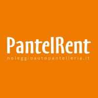 Noleggio auto Pantelleria: ripartono le vacanze sull'isola e PantelRent rinnova la propria offerta servizi