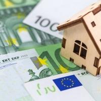Mutui: dopo il lockdown cresce del 9% l'importo medio erogato